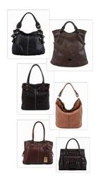 Женские сумки в Минске