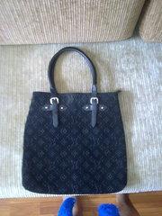 сумка под LV