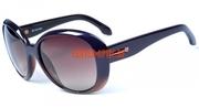 фирменные солнцезащитные очки (Calvin Klein)