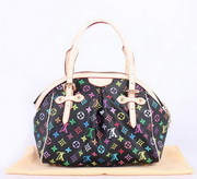 Новая сумка Louis Vuitton Monogram Multicolore