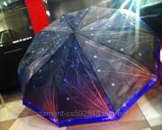 продам зонтики мужские и женские оптом