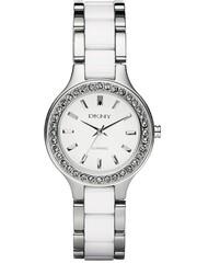 Женские наручные часы DKNY NY8139 (оригинал)