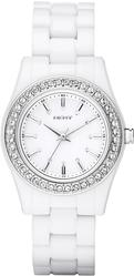 Женские наручные часы DKNY NY8145 (оригинал)