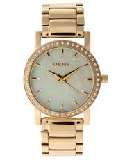 Женские наручные часы DKNY NY4792 (оригинал)
