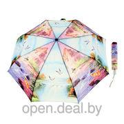 Зонт женский Горная река