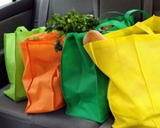 сумки для покупок,  упаковка для вашего товара