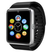 Часы Smart Watch GT08. Гарантия.